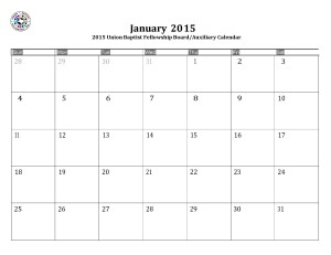 2015 Board Auxiliary Calendar_Page_01